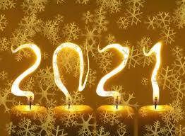 Vánoční a novoroční přání 2021 ke stažení zdarma | Fotobanky