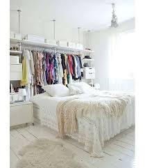 open closet storage ideas open closet design hanging room bedroom decor organized ideas of bedroom closet