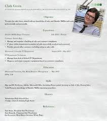 Only the Best Boss deserves his mug encased in Jell-O. #TheOffice | Office  Pranks | Pinterest