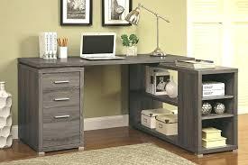l shaped corner desk designer corner desk contemporary corner desk modern l shaped corner desk with l shaped corner desk