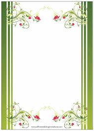 all fee download free printable wedding invitations greenery download them or print