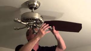 throughout no existing fixture ceiling light trend install fan with 32