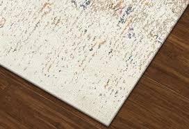 polypropylene rugs outdoor nz australia are 100 soft polypropylene rugs