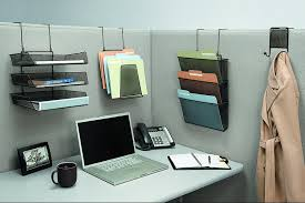 office cubicle hanging shelves. Amazon.com : Fellowes Mesh Partition Additions Double Coat Hook, Black (75903) Cubicle Office Products Hanging Shelves S