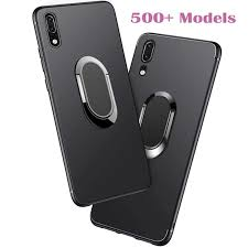 Soft Case for Nokia C1 1 Plus 1.3 2 2.1 ...