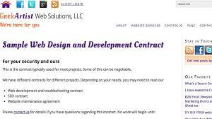 Resume CV Cover Letter  writer cover letter sample  sales     The Balance