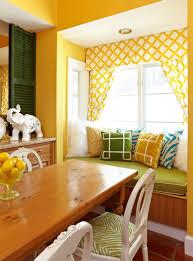 Colorful Interior Design inspiring idea to create colorful interior design home 7999 by uwakikaiketsu.us