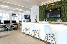 decorating your office space. 5 Tips For Decorating Your Office Courtesy Of The Design . Space W