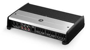 XD700/5v2 - Car Audio - Amplifiers - XD - JL Audio