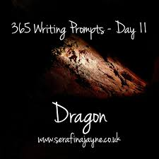 St  Patrick's Day Creative Writing Prompts in addition  together with Creative Writing Prompt 2  2 Sentence Story Creative Writing also  furthermore Best 25  Second grade writing prompts ideas on Pinterest   Writing also Pictures For Writing Prompts as well October Writing Prompts  mon Core Fall Autumn Creative Narrative besides Creative writing prompts for year 1   talentview   ph additionally  likewise Creative Writing Prompts for Kids   Homeschooling Mom 4 Two also . on latest creative writing prompts 2
