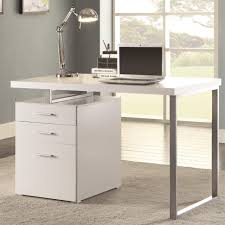 large size of office cabinets best computer desk with file cabinet office furniture