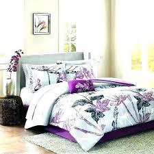 purple cotton duvet cover lavender twin sets bedding violet