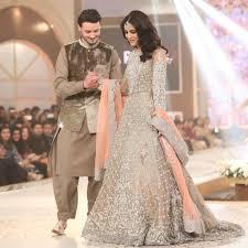 Top Wedding Dress Designers Pakistan Top 5 Bridal Designers Of Pakistan Best Pakistani Fashion