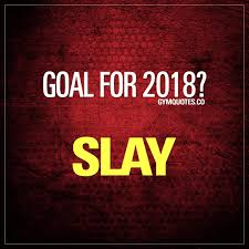 Goal Quotes 100 Goals quotes Goal for 100 Slay 97