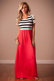 Best 25 Summer Maxi Dresses Ideas On Pinterest Summer Maxi