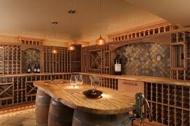 wine cellar lighting. Wine Cellar Lighting L