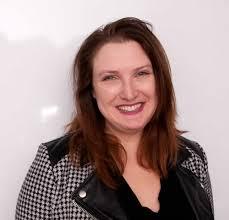 PowHERhouse Regina Accelerator Partner: Christina Carlson, Queen City  Collective ⋆ PowHERhouse