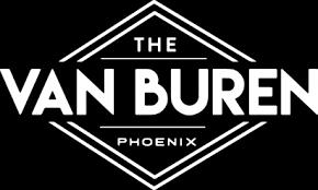 The Van Buren Venue Seating Chart About Thevanburenphx