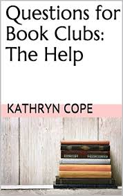 essay writing tips to essay questions for the help by kathryn home the help kathryn stockett essays lynne multiple choice questions short about writing short essay about writing admissions essays second literary