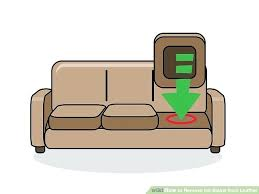 medium size of how to remove pen marks from white leather couch get off ink 3