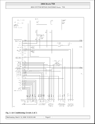 2006 acura rsx wiring diagram 2006 wiring diagrams online 2004 acura rsx wiring diagram