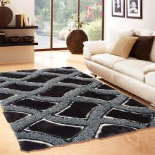 Where To Place A Rug In Your Living Room Best 10 Adorable Shag Area Rugs For Chic Living Room Interior