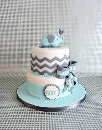 Easy Birthday Cake Ideas For Baby Boy Baby Boy Birthday Cake Ideas