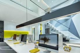 creative office interior design. Yuexiu Nansha C-units Creative Office Show Flat By C\u0026C Design Co., Ltd., Guangzhou \u2013 China Interior