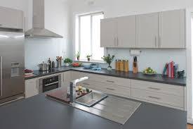 Diy Flat Pack Kitchens Kitchen Gallery High Profile Kaboodle Kitchen