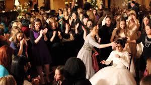 maxresdefault jewish wedding music band shir soul first dance set @ manhattan on jewish wedding first dance songs