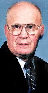 Vernon Smith | Obituaries | leadertelegram.com