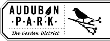 Image result for audubon park