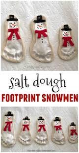 Best 25 Kindergarten Christmas Crafts Ideas On Pinterest Craft For Christmas