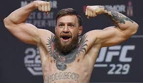 UFC: Wann und wo findet McGregor vs. Poirier statt? Alle Infos zum Kampf