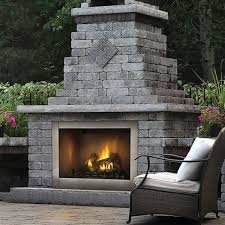 best 25 outdoor gas fireplace ideas on patio gas fire pit without gas and diy outdoor fireplace