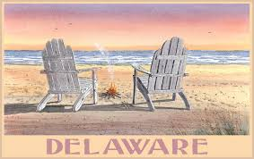 adirondack chairs on beach. BA-3321 ACB Delaware Adirondack Chairs On Beach