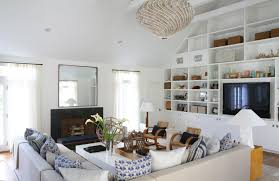 Full Size Of Beach House Livingoom Interior Design Decor Ideas Pictures Decorating Living Room Magnificent Houzz