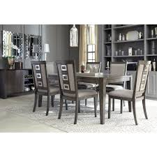 round white dining table. 62 Most First-rate Kitchen Table Sets Dining Tables Round White Set Inspirations
