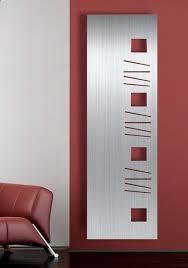 Vertikale wohnheizkörper beliebte architekten und designer. 9 Einfach Fotos Von Design Heizkorper Wohnzimmer Vertikal Design Heizkorper Asthetisches Design Wohnzimmer Heizkorper