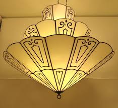inspiration about art deco more art deco period ideas intended for large art deco chandelier