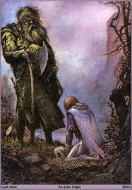 gawain essay sir gawain and the green knight essay outline sir gawain and the green knight essay outline