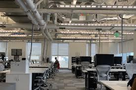 Image California Facebook Boston Xconomy With Room To Grow Facebook Boston Moves Into Shiny New Office