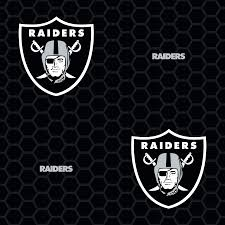 Find the best raiders wallpaper for cell phone on getwallpapers. Raiders Desktop Background Wallpaper Collection
