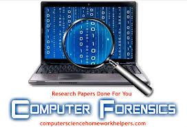 computer essay topics digital computer forensics research paper topics computer