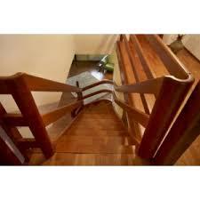 Treppen gedämmte bodentreppe dachbodentreppe speichertreppe dachtreppe holztrepp. Drew Styl Massivholztreppen Holztreppen Aussenturen Innenturen Treppe Polnischer Hersteller Cychry