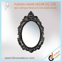 Antique Oval Mirror Frame Wholesale Mirror Frame Suppliers Alibaba