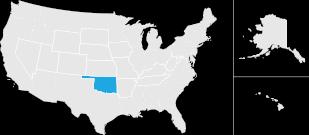 Oklahoma Income Tax Calculator Smartasset