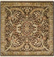square area rugs round vs square area rugs contemporary we bring ideas
