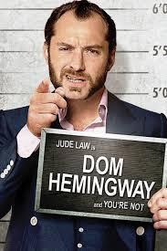 hemingway and betrayal essays ernest hemingway hemingway and betrayal essays englishgardenfloral com
