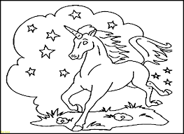 Free Childrens Coloring Pages With Book Fun Also Colouring Sheets